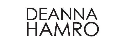 Deanna Hamro
