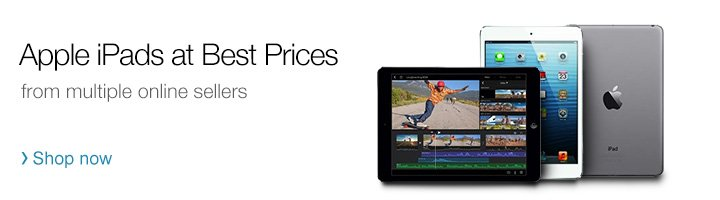 Get%20an%20iPad%20with%20Best%20Price