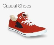 casual%20shoes