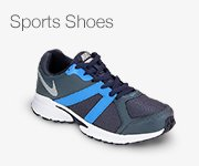 sports%20shoes