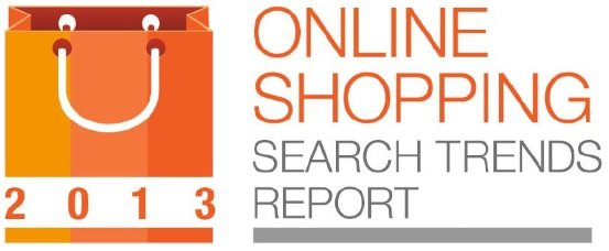 Mobiles, apparel, electronics most-searched by online shoppers