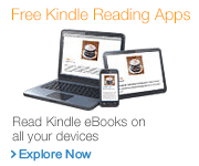 Kindle Free Reading Apps