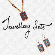 Jewellery%20Sets