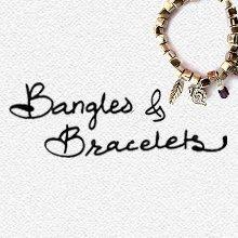 Bangles%20and%20Bracelets