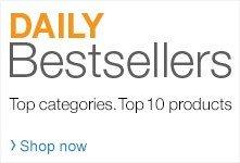 Daily%20Bestsellers