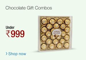 Chocolate%20Gift%20Combos