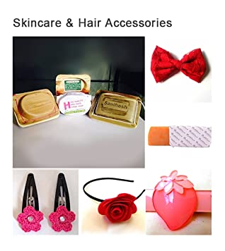 Skincare%20and%20Hair%20Accessories