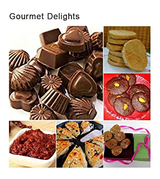 Gourmet%20Delights%20For%20Sale