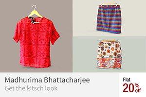 Madhurima%20Bhattacharjee