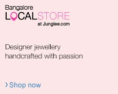 Bangalore%20Local%20store