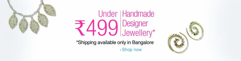 Bangalore%20Designer%20Jewellery