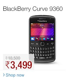 Blackberry%20Curve