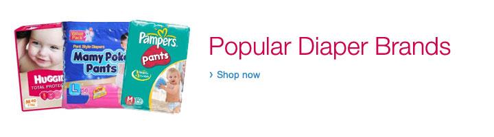 Popular%20Diaper%20Brands