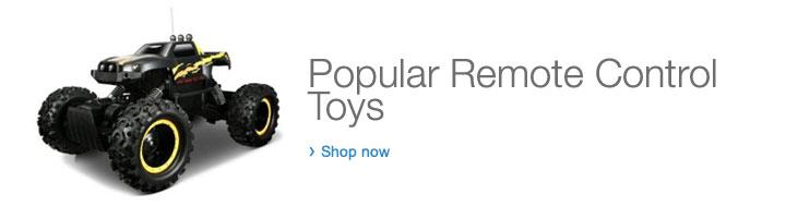Popular%20RC%20Toys
