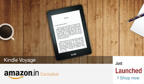 Kindle%20Voyage