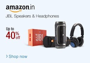 Up%20to%2040%25%20Off%20on%20JBL%20Speakers%20and%20Headphones