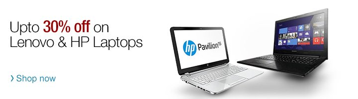 Upto%2030%25%20off%20on%20Laptops
