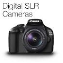 Digital%20SLR%20Cameras