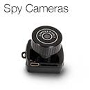 Spy%20Cameras