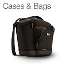 Cases%20%26%20Bags