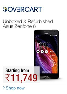 Unboxed%20and%20Refurbished%20Asus%20Zenfone%206