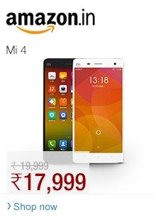 Xiaomi%20Mi%204