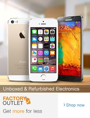 Unboxed%20and%20Refurbished%20Electronics