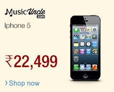 iPhone%205%20price