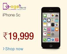 iPhone%205c%20price
