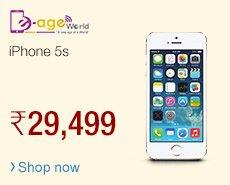 iPhone%205s%20Price