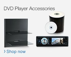 DVD_Players
