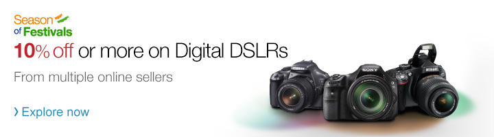 Buy%20DSLR%20Cameras