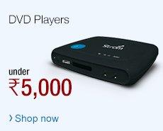 DVD%20players