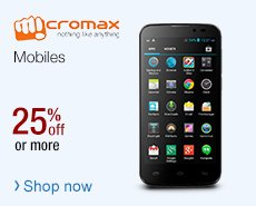 25%25%20off%20or%20more%20on%20Micromax%20Mobiles