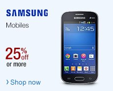 25%25%20off%20or%20more%20on%20Samsung%20mobies