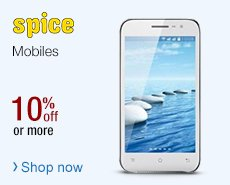10%25%20off%20or%20more%20on%20spice%20mobiles