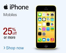 25%25%20off%20or%20more%20on%20iPhone%20mobies