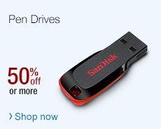 Pen_Drives