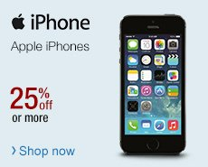 25%25%20off%20off%20or%20more%20on%20iPhones