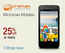 25%25%20off%20or%20more%20on%20Micromax