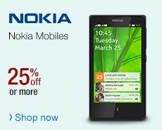 25%25%20off%20or%20more%20on%20Nokia