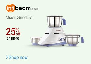 25%25%20off%20or%20more%20on%20Mixer%20Grinders