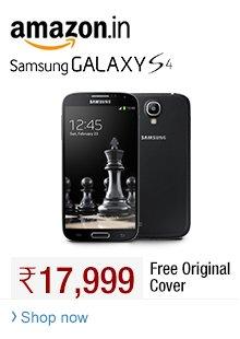Samsung%20Galaxy%20S4