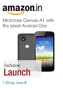 Micromax%20Canvas%20A1%20new%20Launch