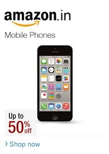 Mobile%20Phones%20upto%2050%25%20off