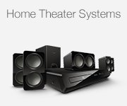 Home_Theater_Systems