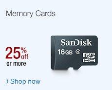 Memory%20Cards