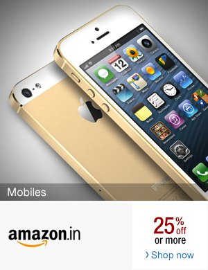 25%25%20off%20or%20more%20on%20Mobiles