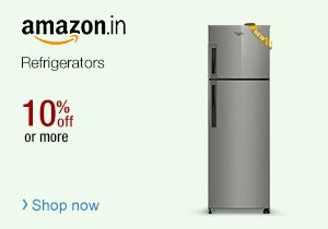 10%25%20off%20or%20more%20on%20Refrigerators