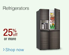 Refrigerator%2025%25%20off%20or%20more